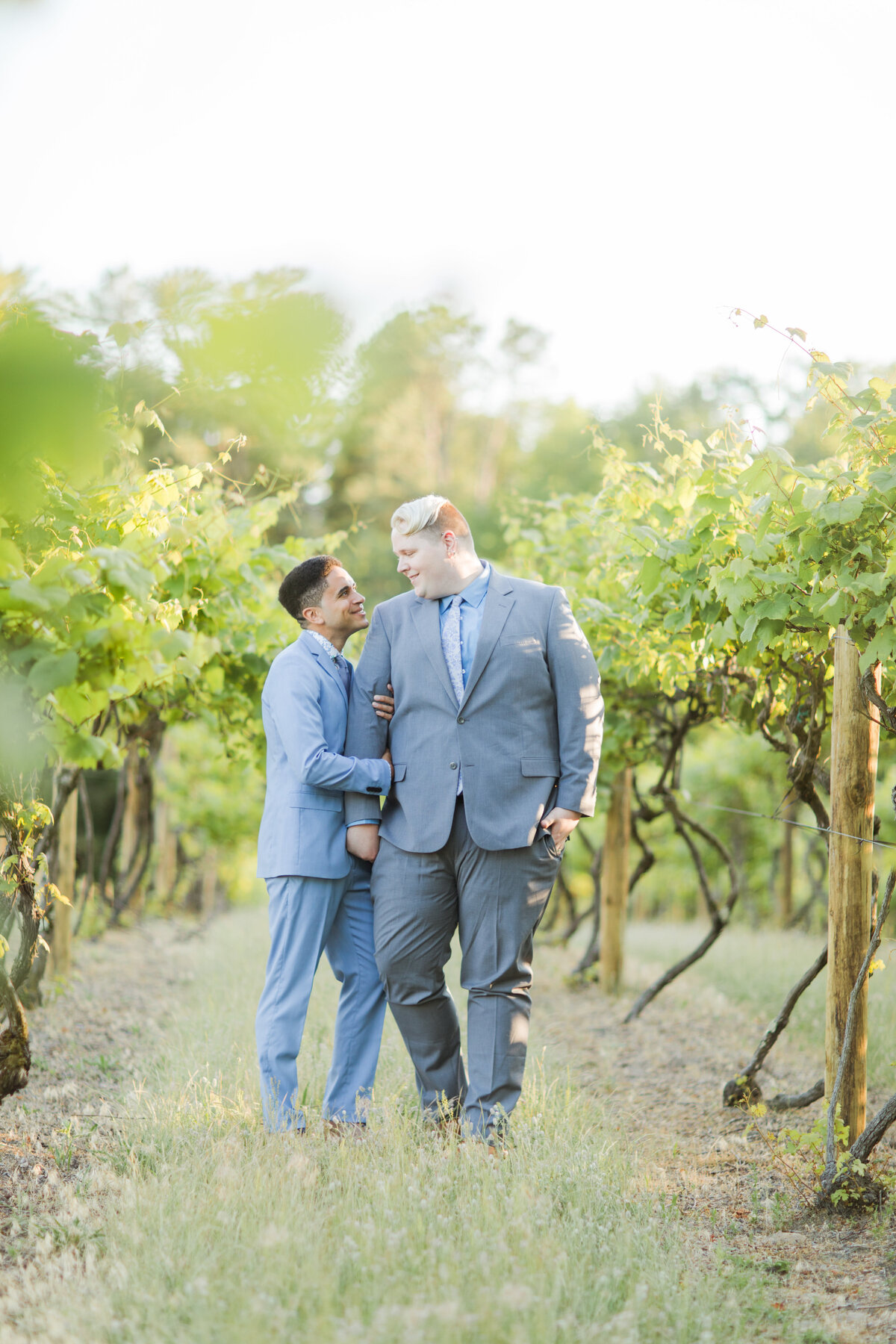 LGBTQ_Engagement_Session_Renault_Winery_Galloway_New_Jersey-36