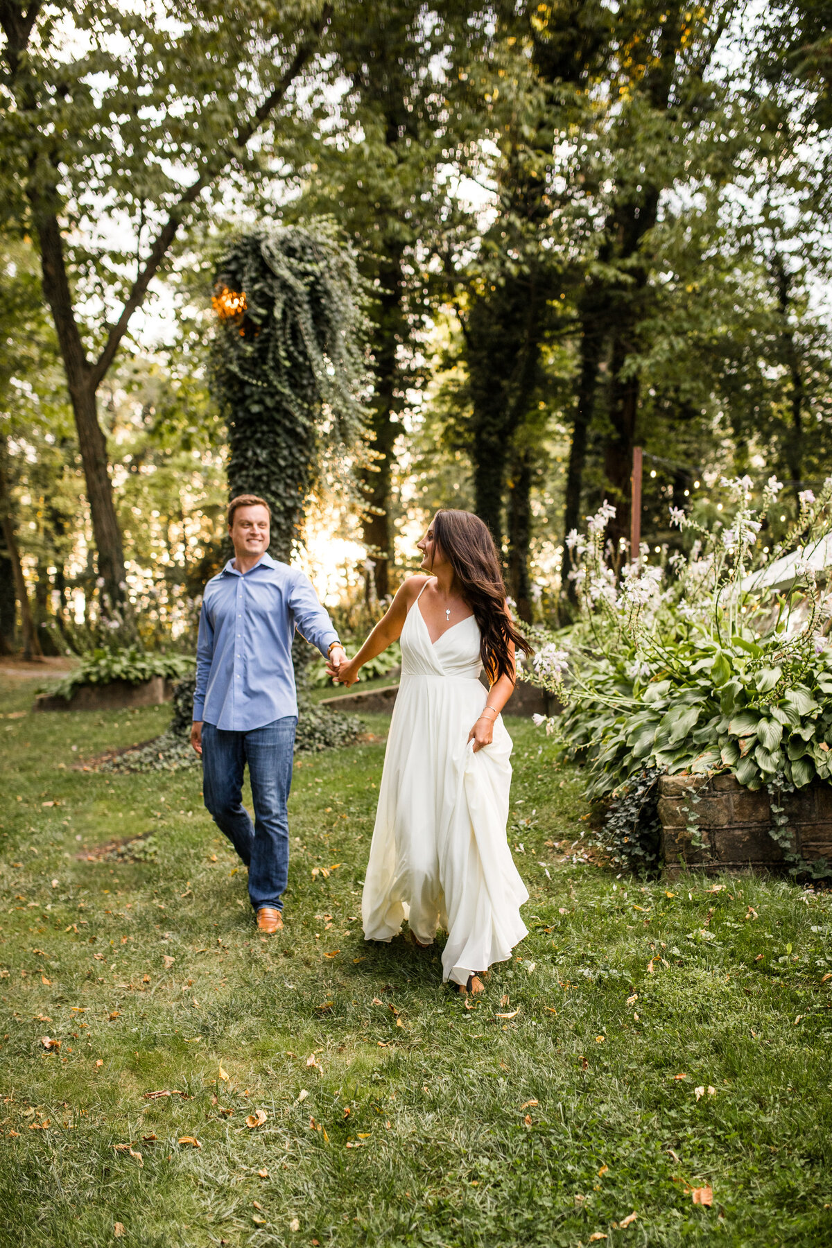 Amanda Souders Historic Shady Lane Engagement Session PA Photographer (51 of 99)