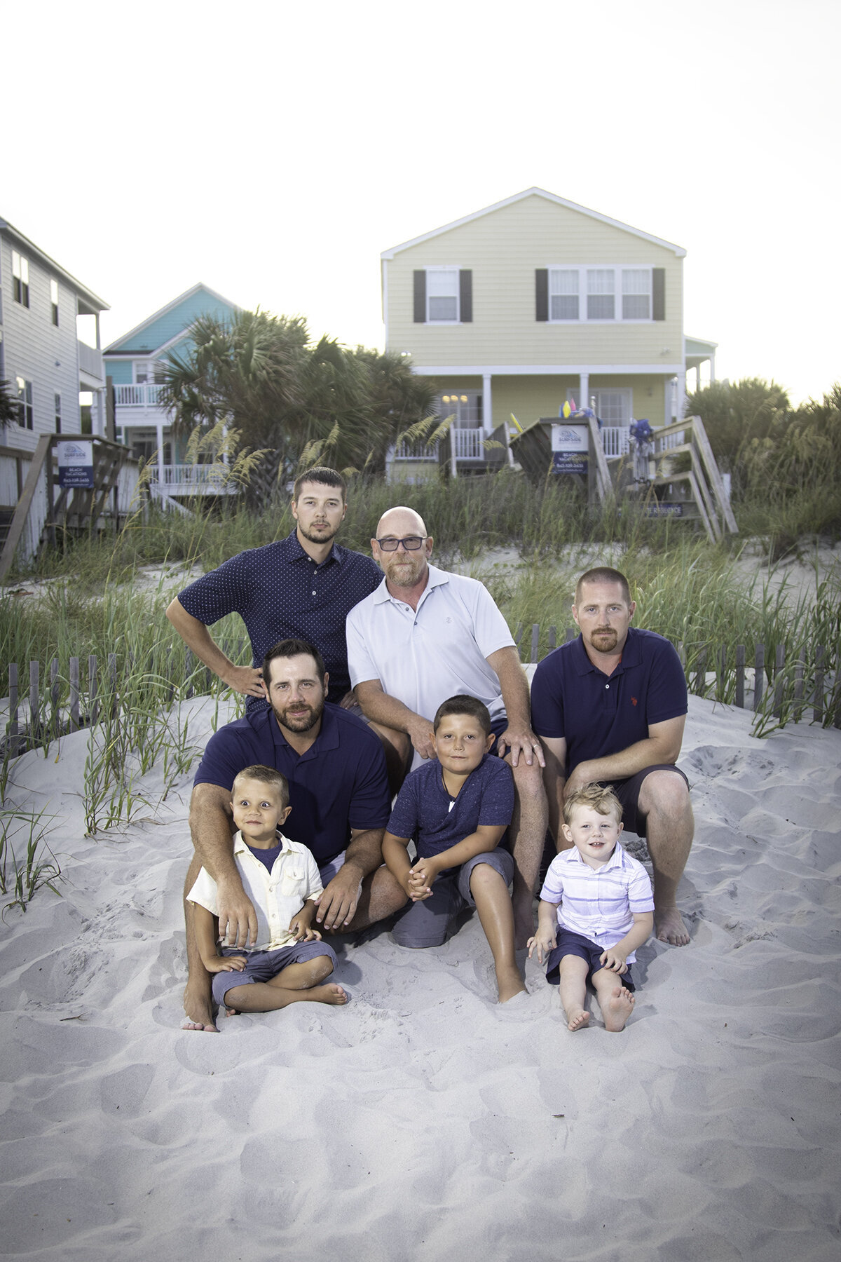 surfside beach family portraits (11)