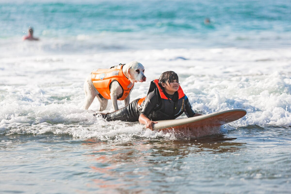 A-Walk-on-Water-Surf-Therapy-Vision-Team-0034