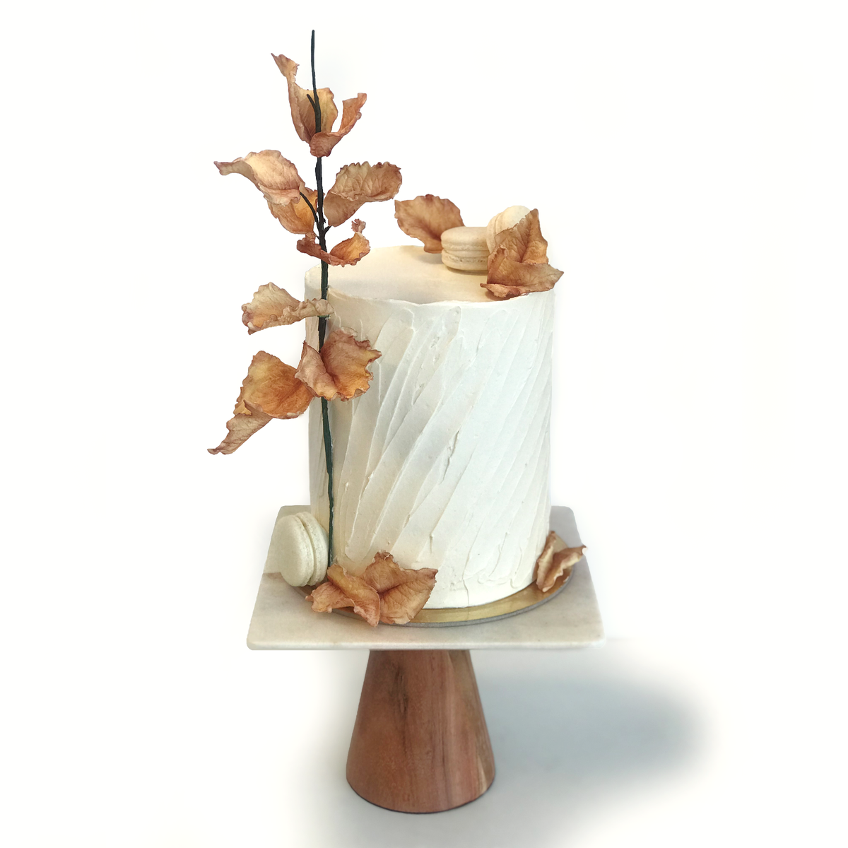 Whippt Auction Cake Oct 10, 2019