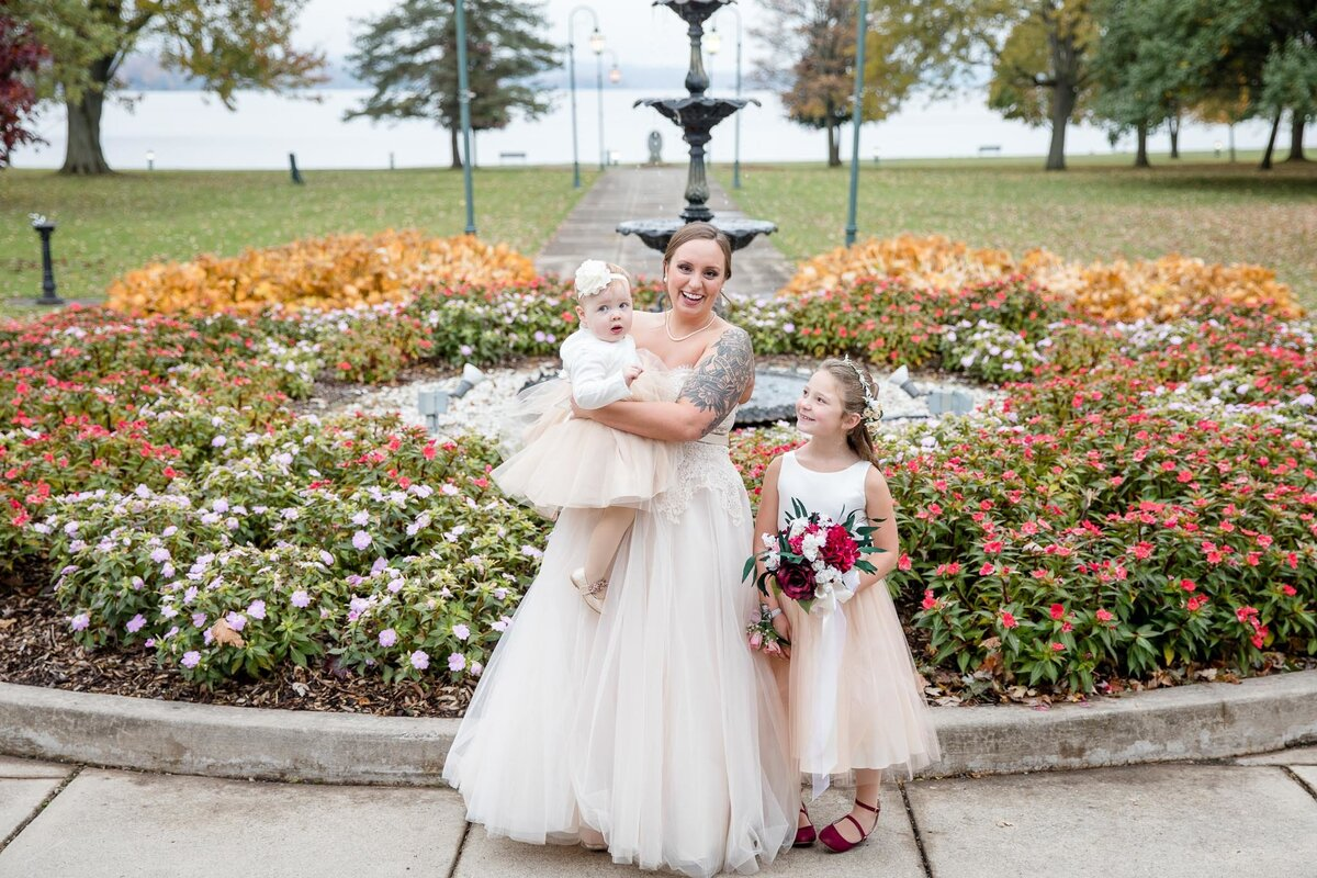 Rachel-Elise-Photography-Syracuse-New-York-Wedding-Photographer-88