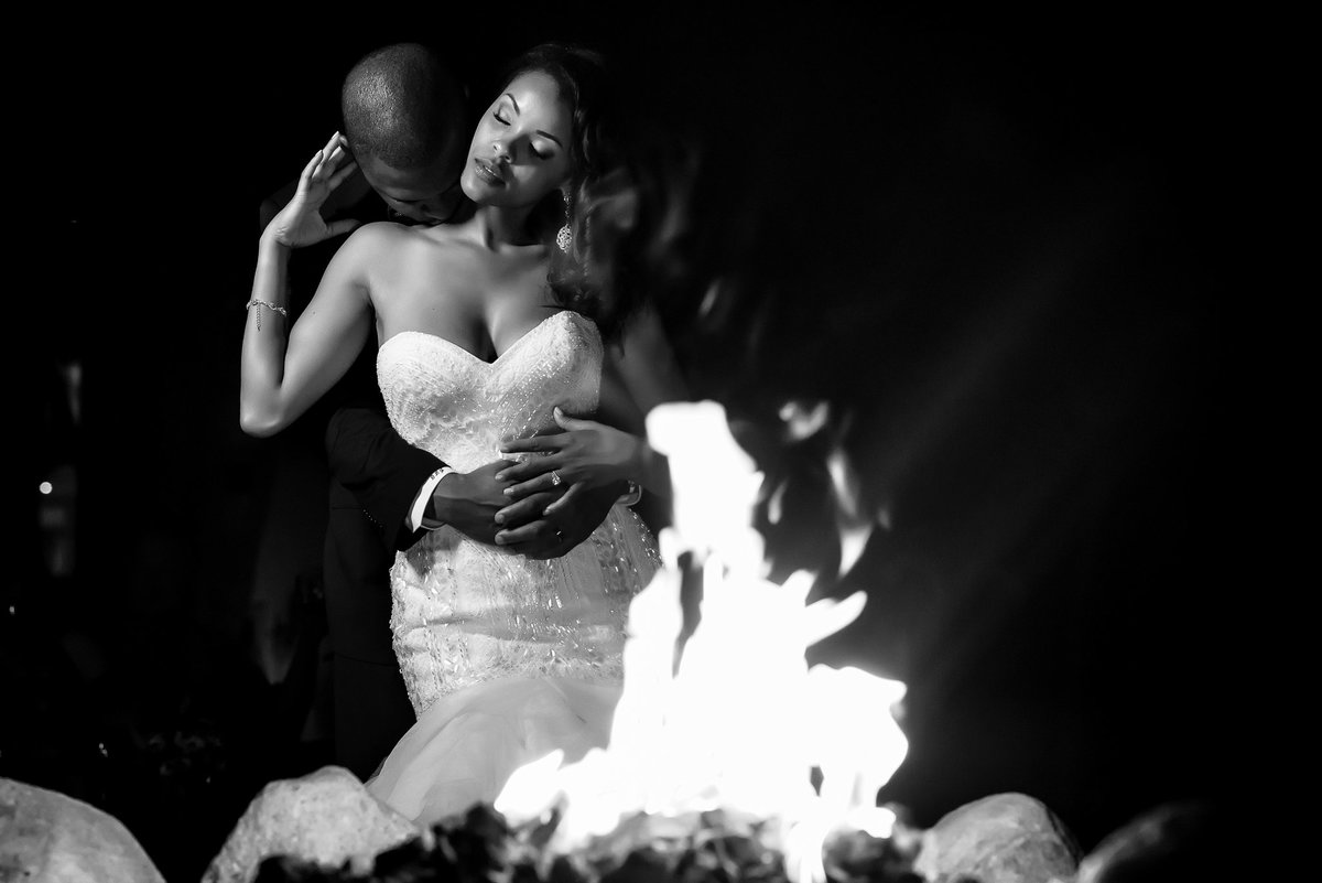 dallas-best-african-wedding-destination-james-willis-photography-65