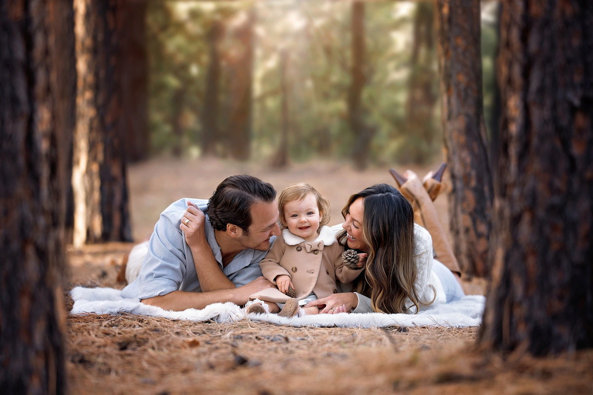 Colorado-Springs-Family-Portrait-Photographer-19
