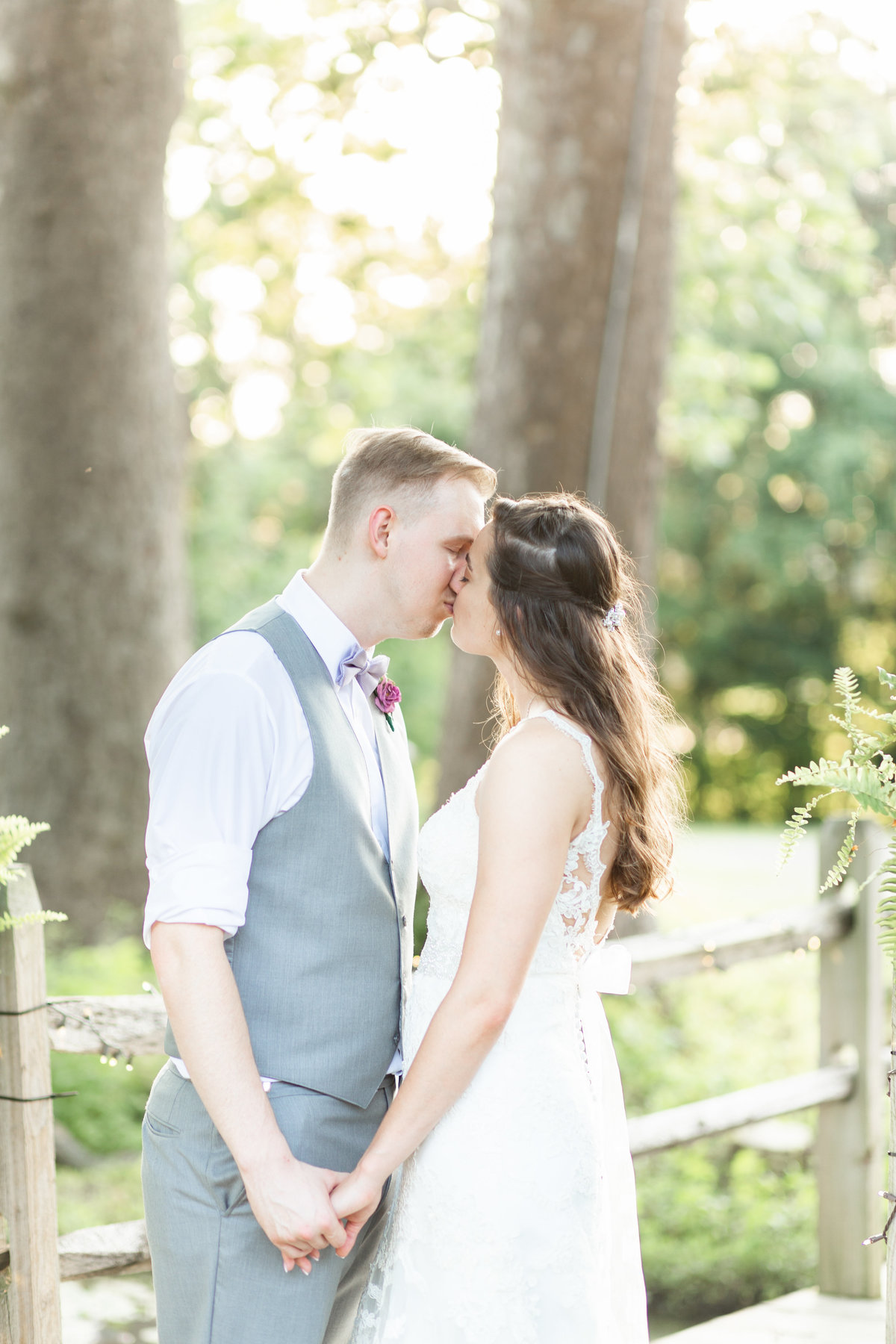Ohio Wedding Photographer - Best 2019-181