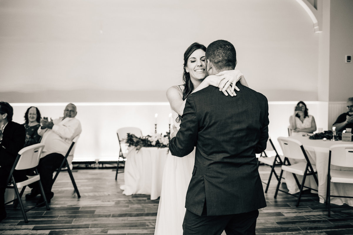 Kimberly_Hoyle_Photography_Kemp_Titusville_Florida_Wedding-17