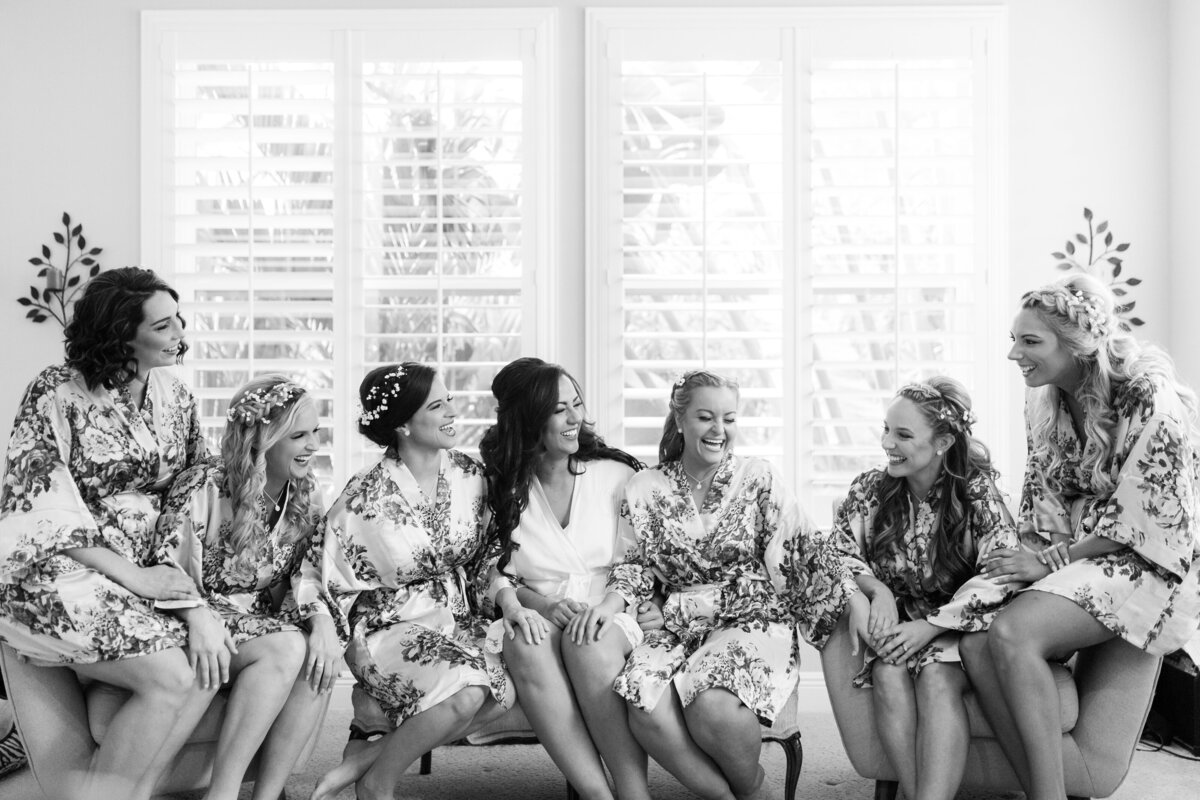 charlotte-wedding-photography-megan-pitts00324