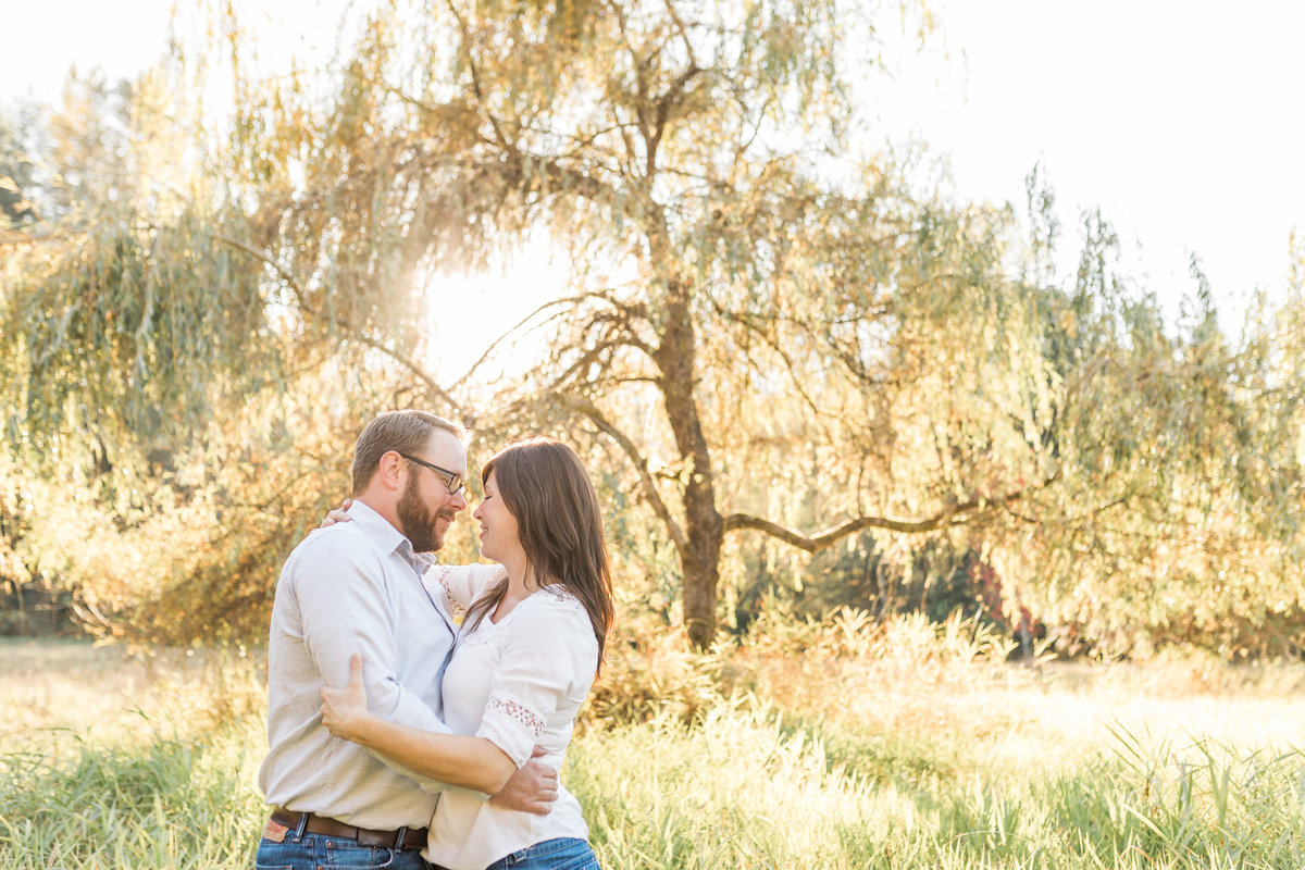 Snohomish_Wedding_Photographer_Dairyland_Engagement_Photography
