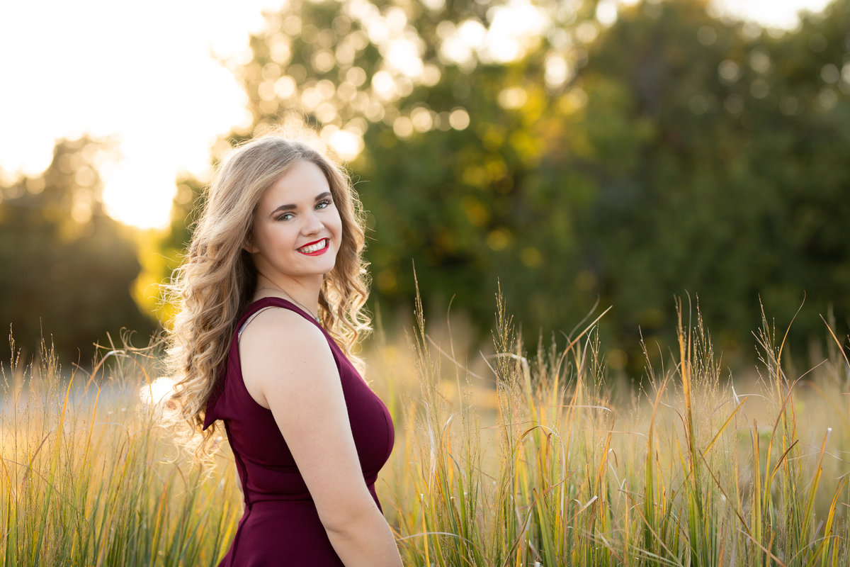 oklahoma-city-senior-photographer-brandi-price-221