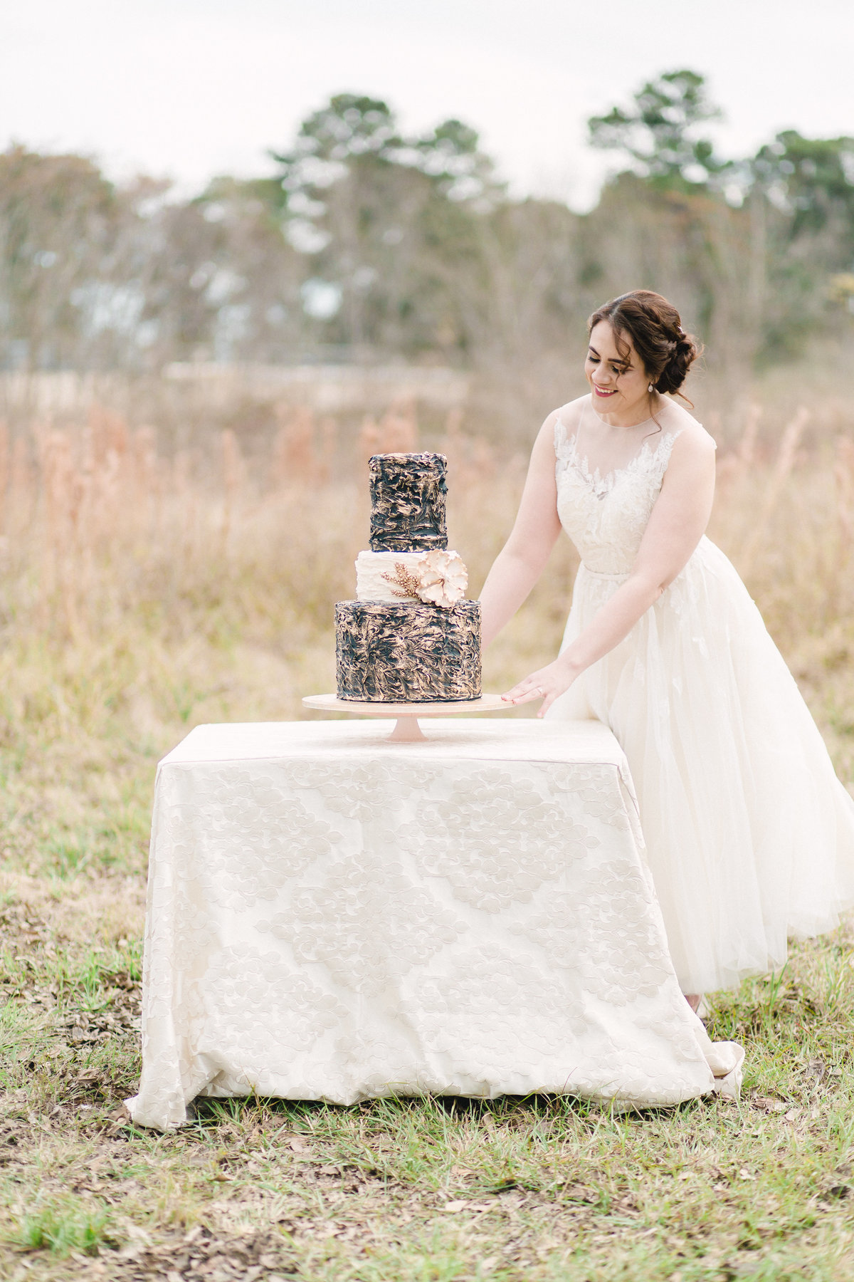 The-woodlands-bridal-session-alicia-yarrish-photography-53