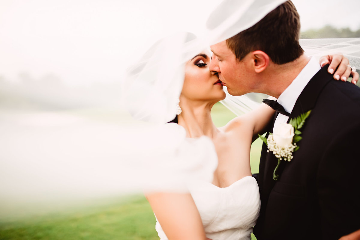 2_charlotte_nc_wedding_photographer_couples_033
