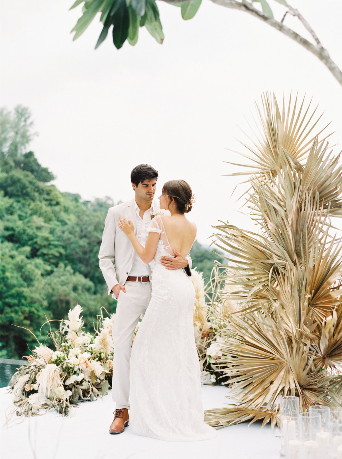 Destination Wedding Phuket Thailand Fine Art Film Photographer Sheri McMahon-00001