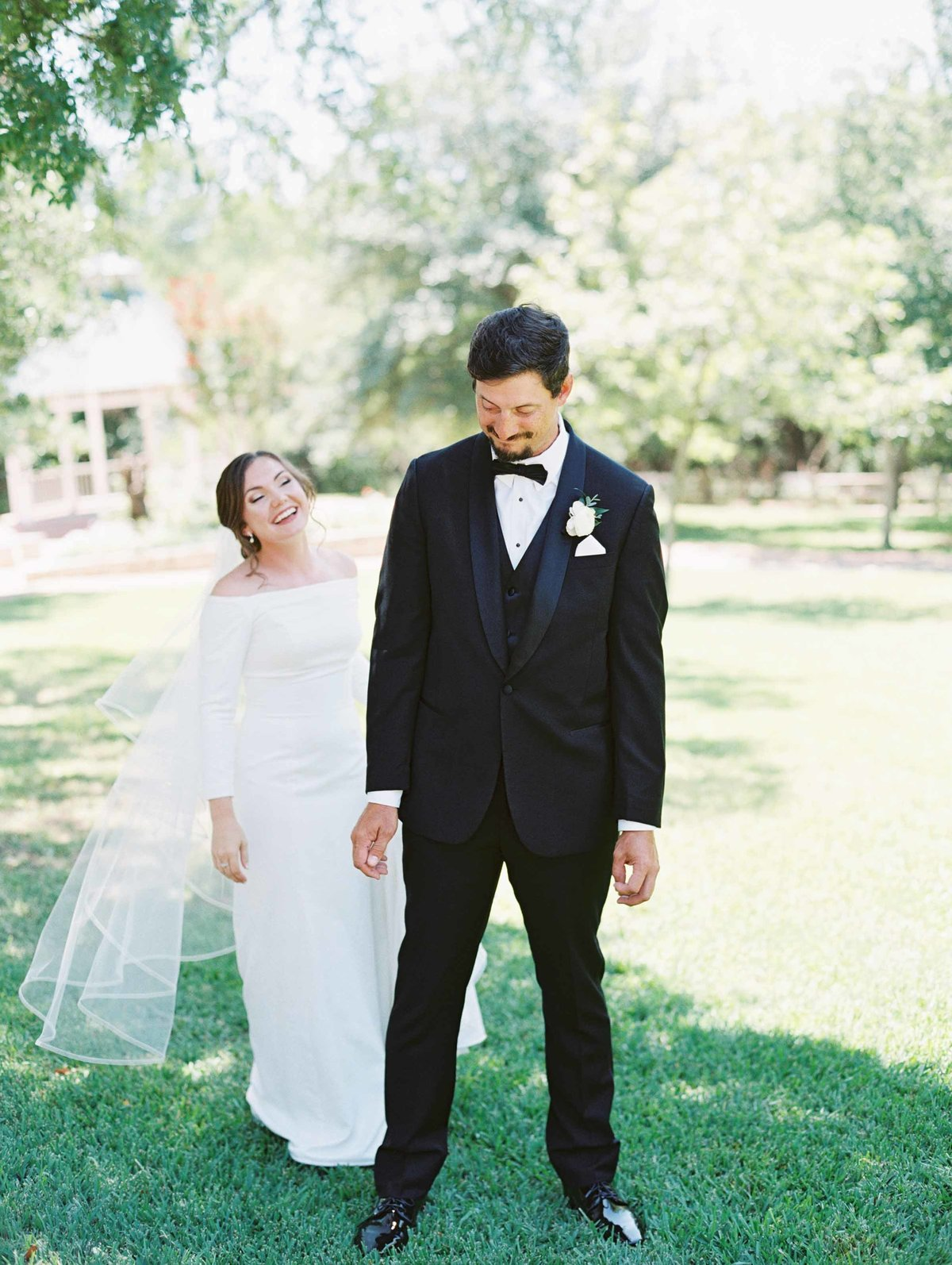 Angel_owens_photography_wedding_oliviarobert86