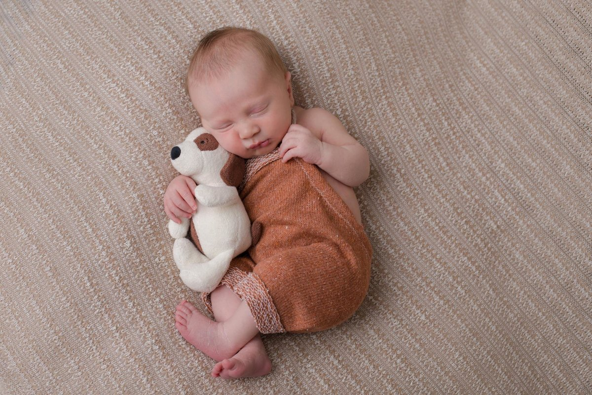 Baby James B Home Posed Newborn-1060