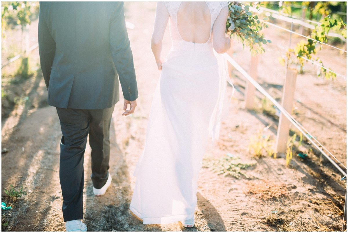 San-Diego-wedding-photographer_0045