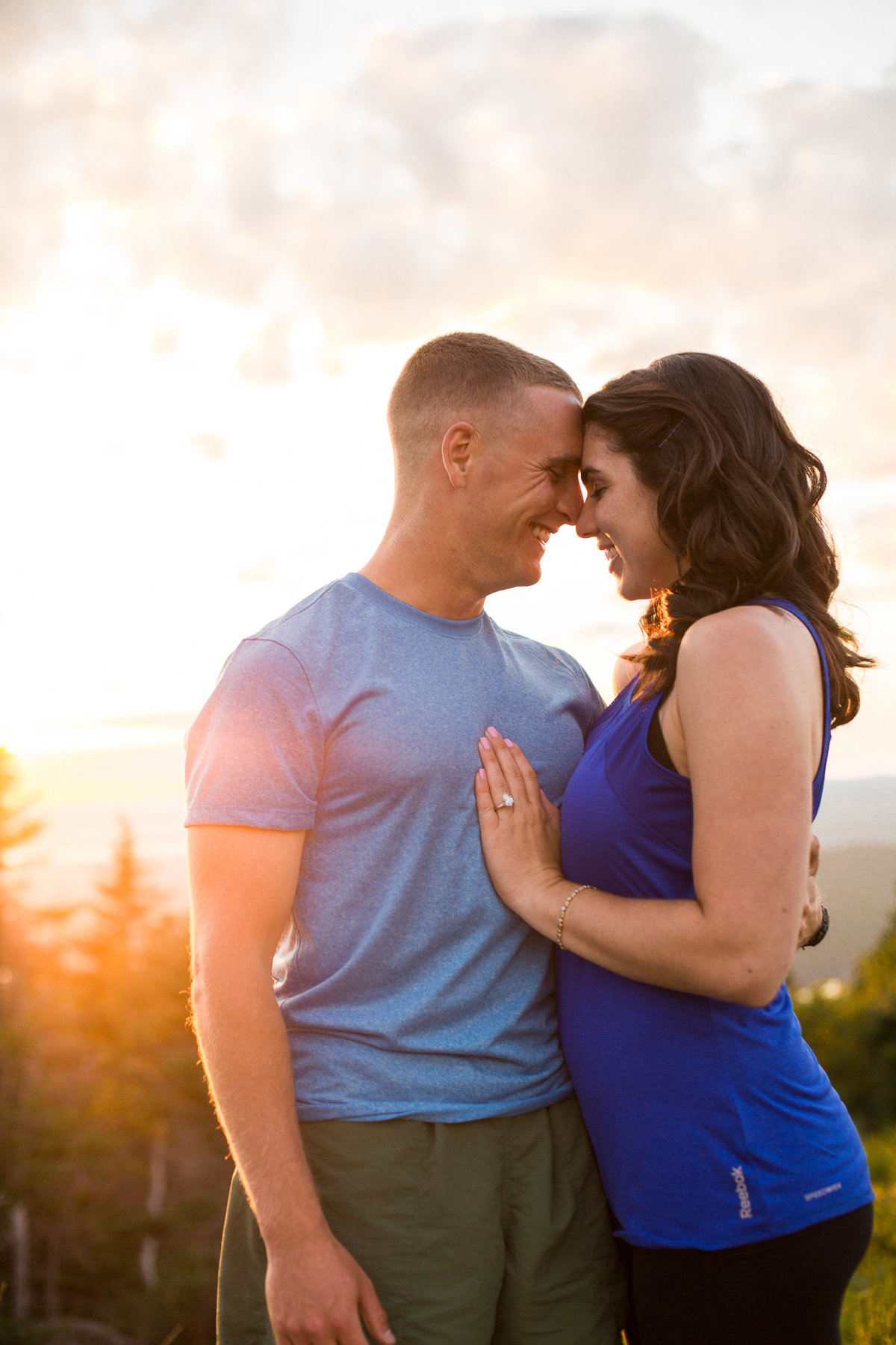 Laura-Klacik-Photography-Engagement-Photos-43