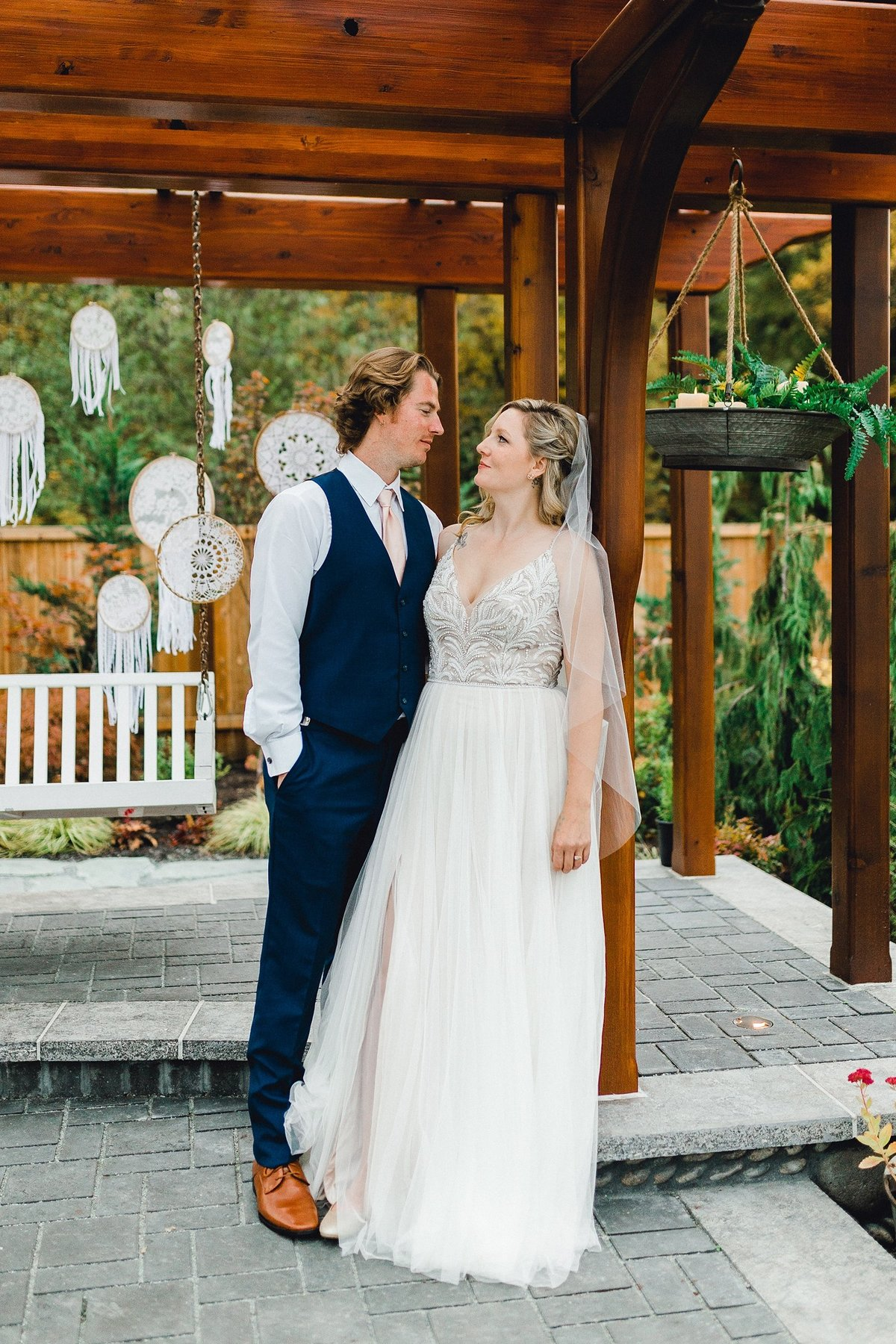 tacoma wedding photographer_0152