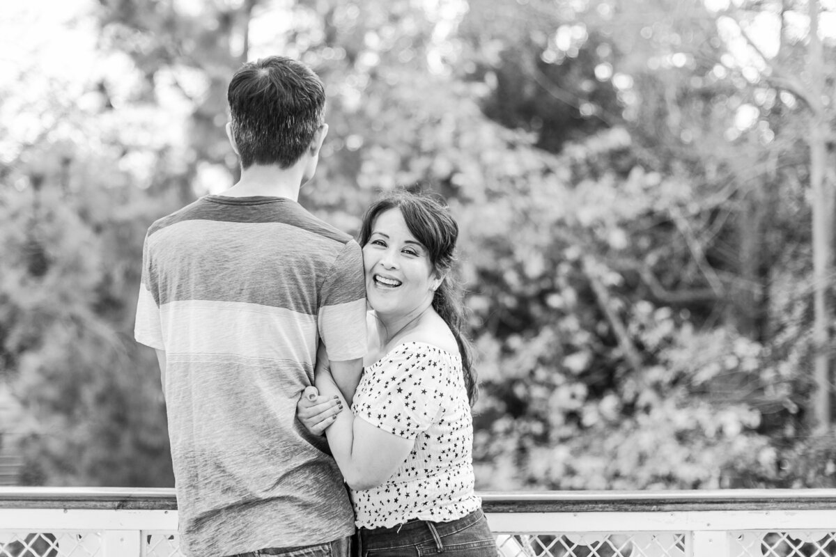 Disneyland-Engagement-Session-0026
