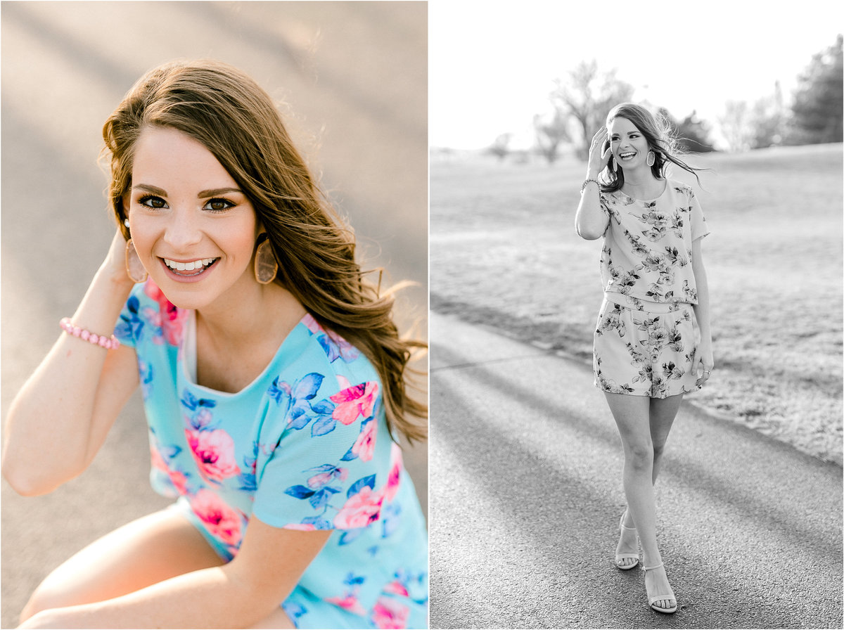 paityn-senior-session-2