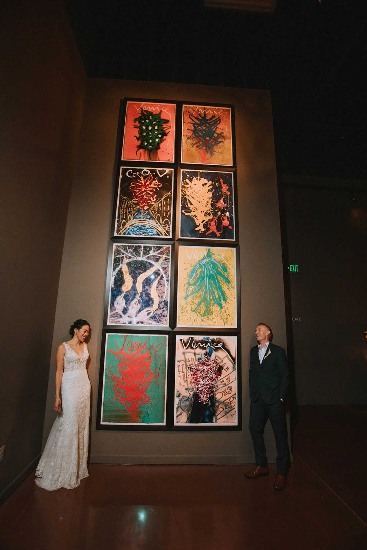chihuly-garden-and-glass-wedding-sharel-eric-by-Adina-Preston-Photography-2019-404