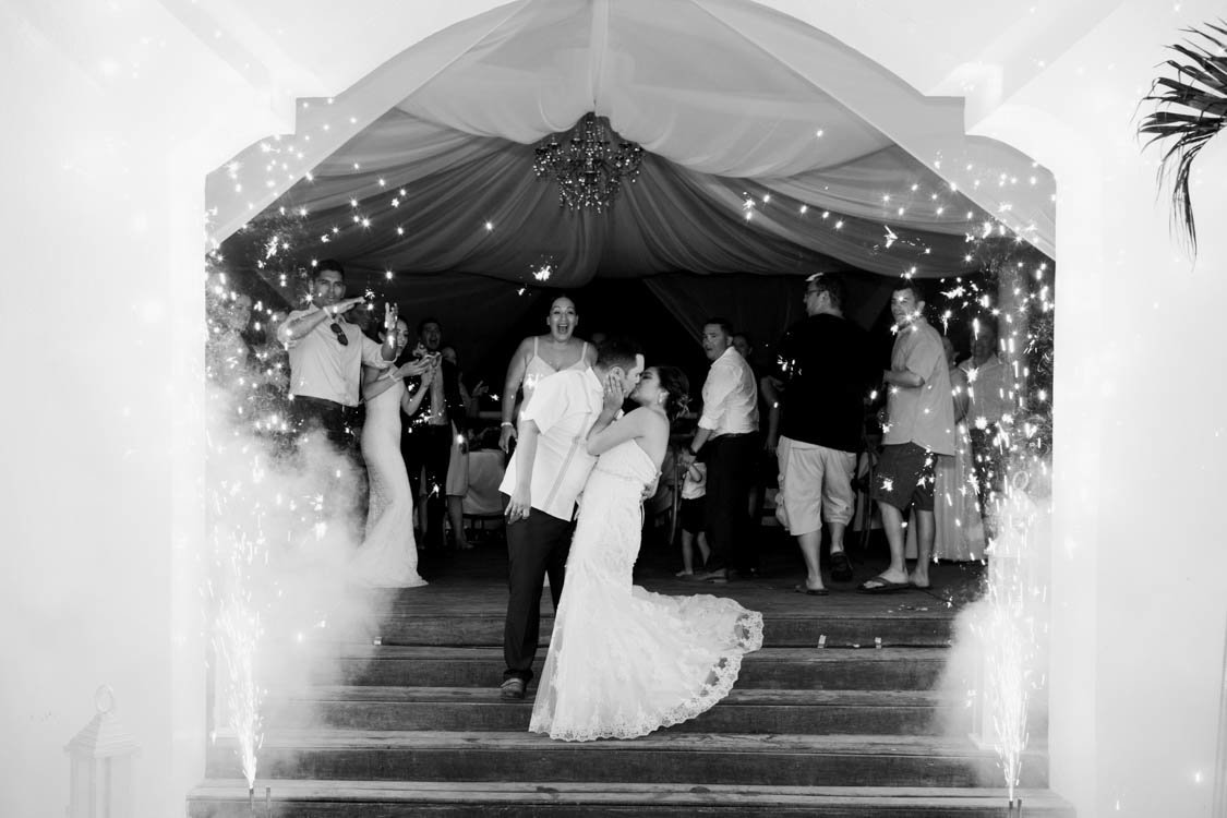 Carolina & David Cancun Destination Wedding_The Ponces Photography_026