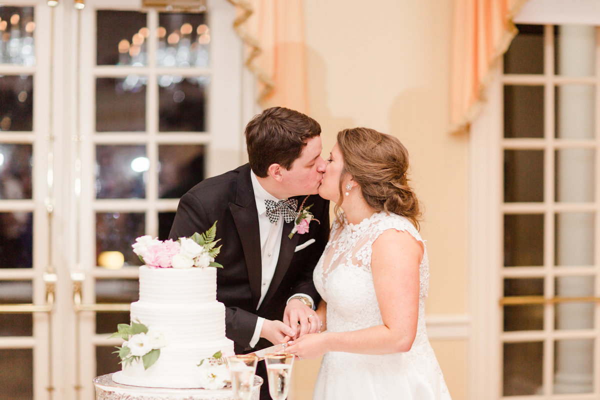 HYP_Madison_and_James_Wedding_0092