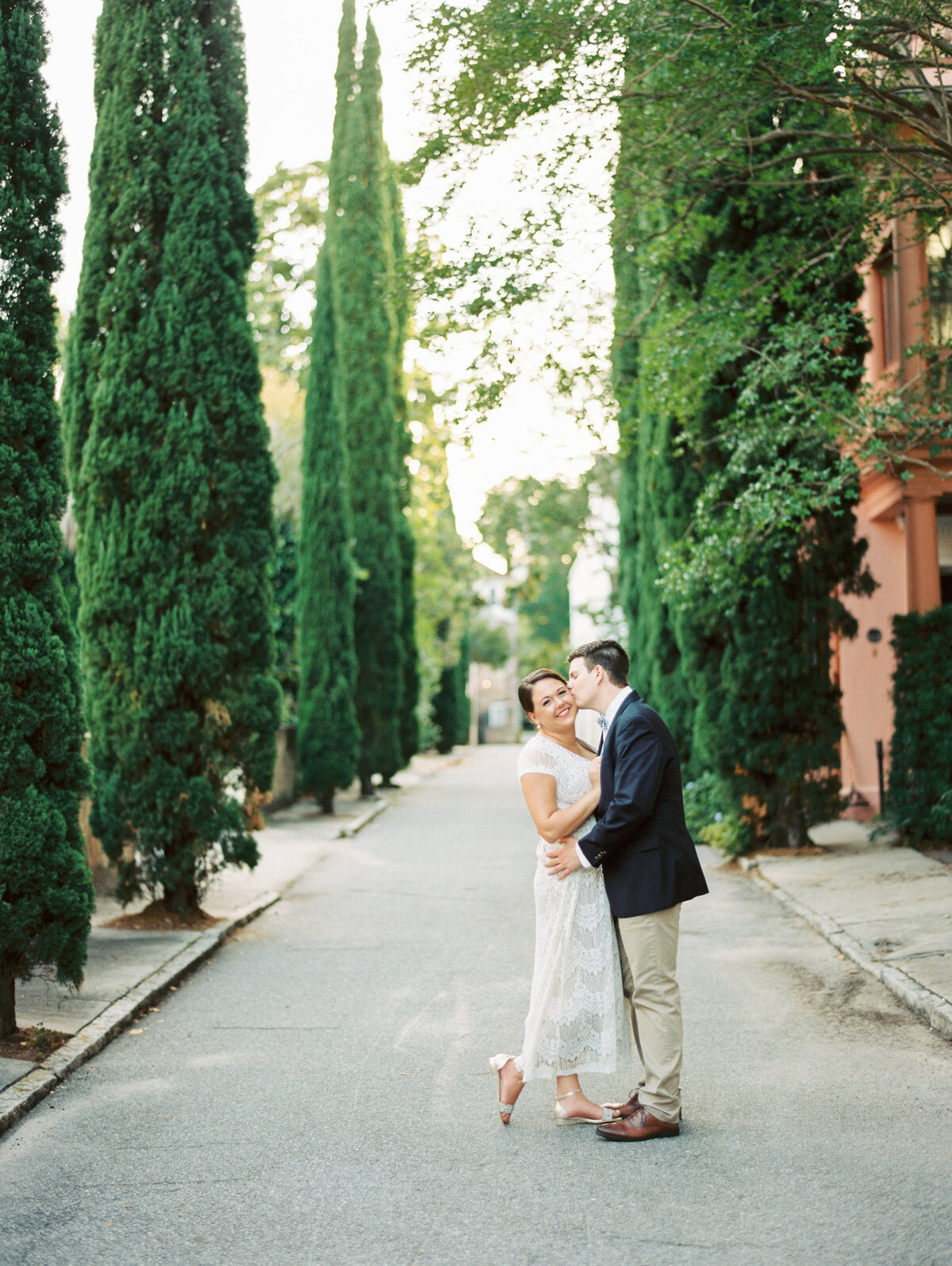 engagement-pictures-in-charleston-sc-philip-casey-photography-005