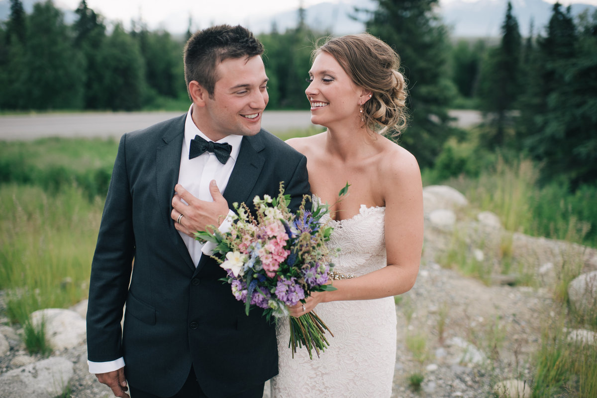 097_Erica Rose Photography_Anchorage Wedding Photographer_Jordan&Austin
