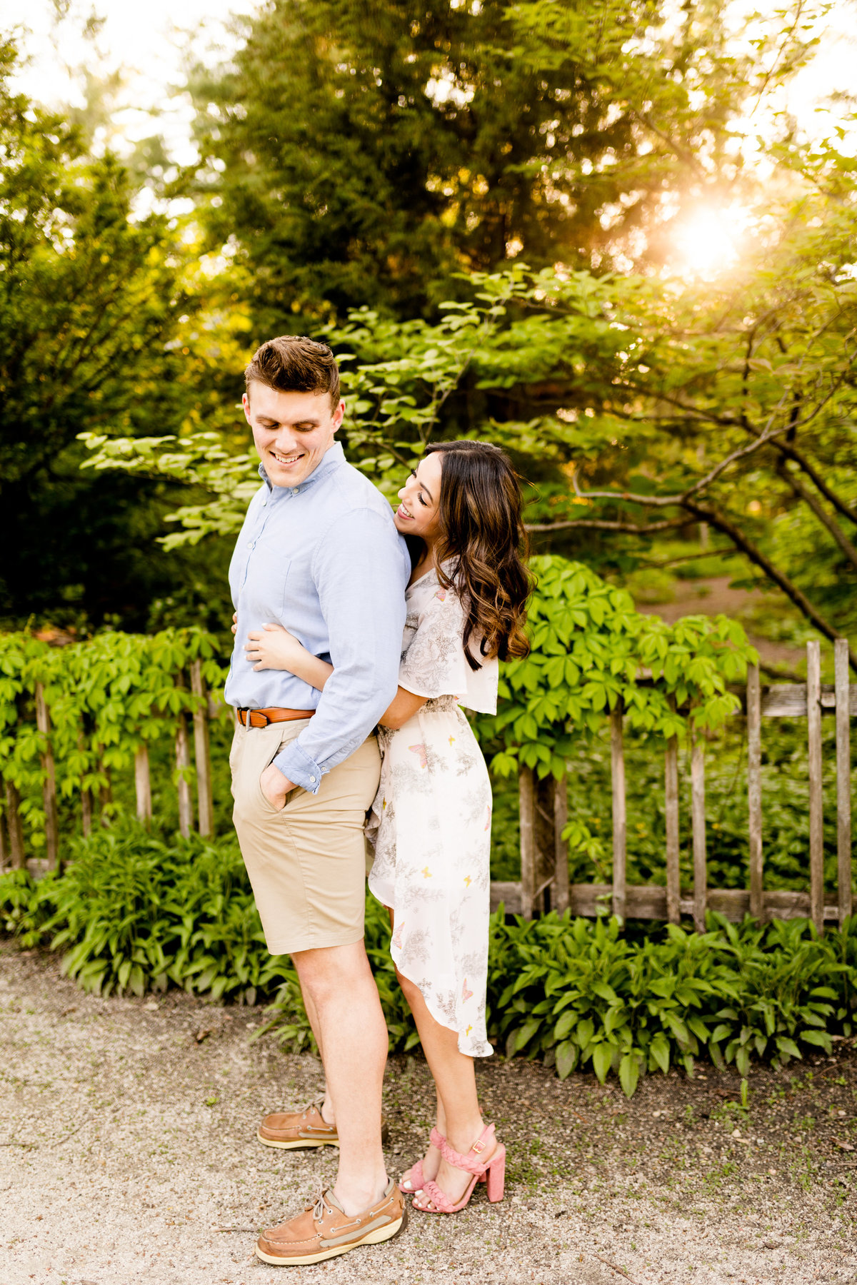 Caitlin and Luke Photography Wedding Engagement Luxury Illinois Destination Colorful Bright Joyful Cheerful Photographer 314
