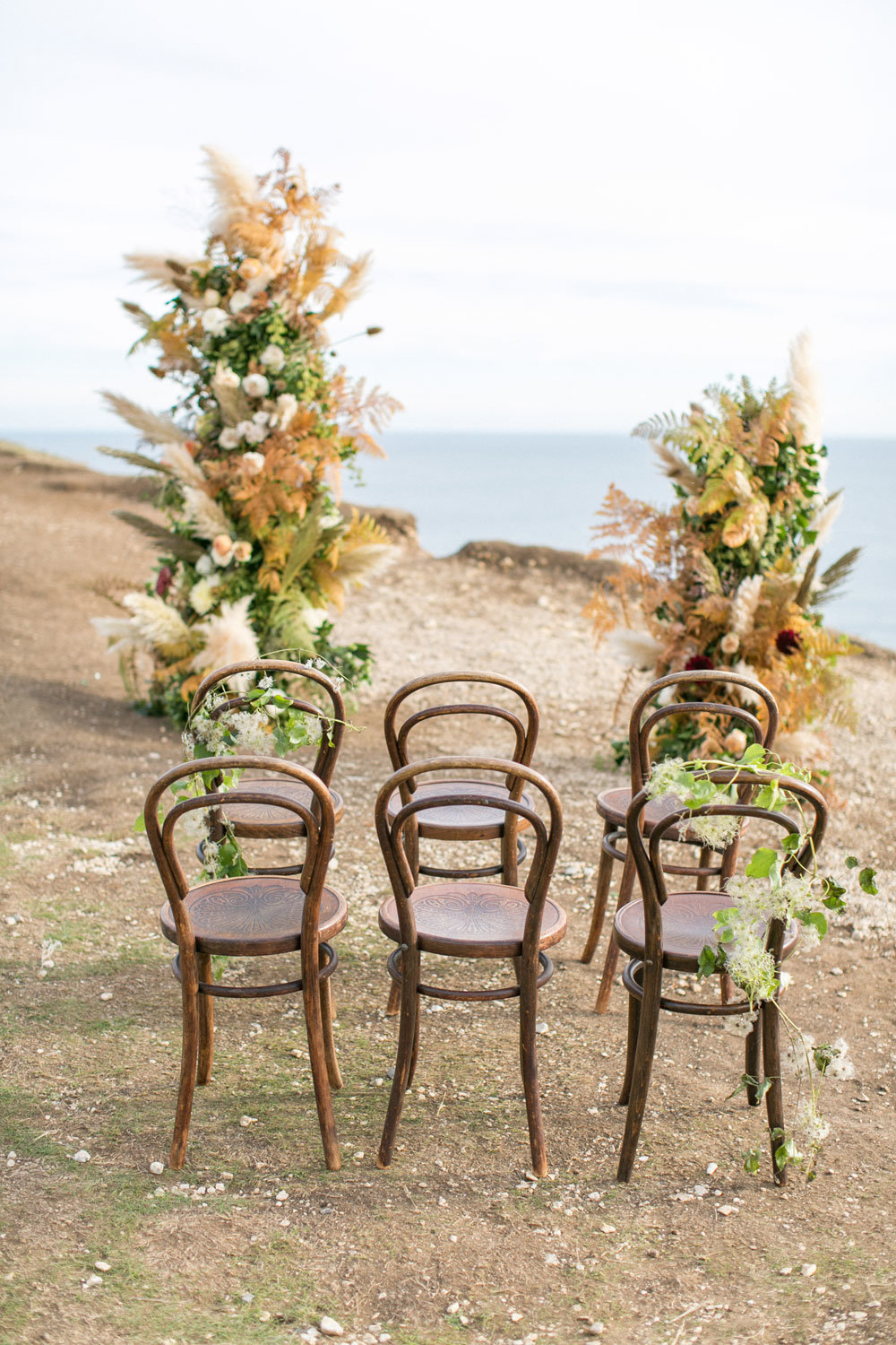 Lulworth-Estate-Wedding-Planners-11