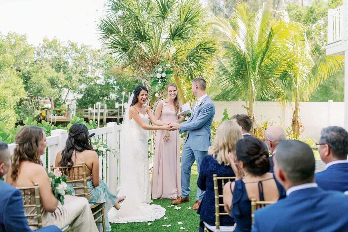 Williams-Siesta Key Florida Ringling Museum Wedding Casie Marie Photography-126