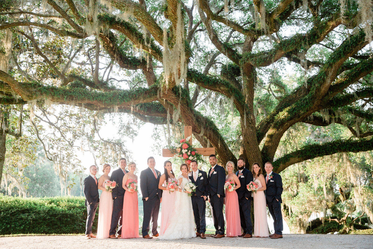 charleston-wedding-venues-middleton-place-philip-casey-photography-100