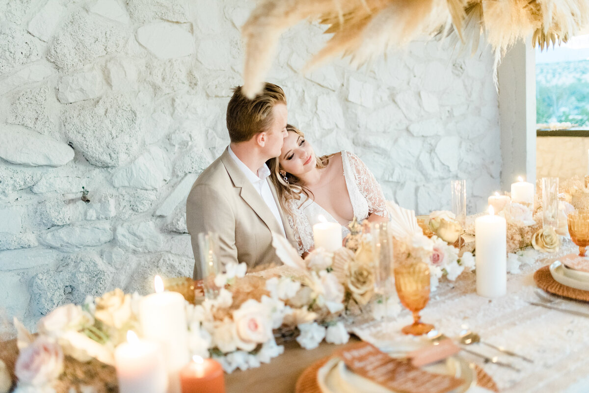Joshua-Tree-California-Elopement-Photographer-Photography-85