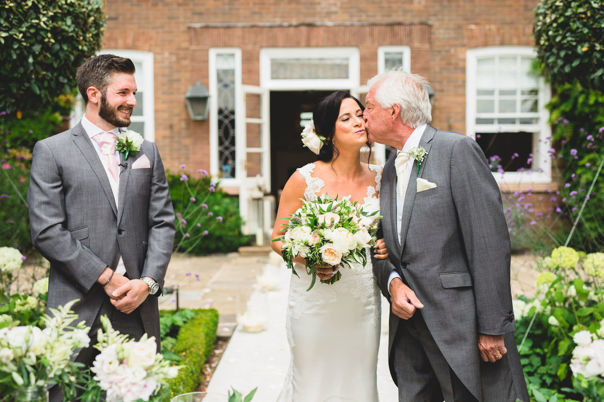 delamere-manor-wedding-photography-135