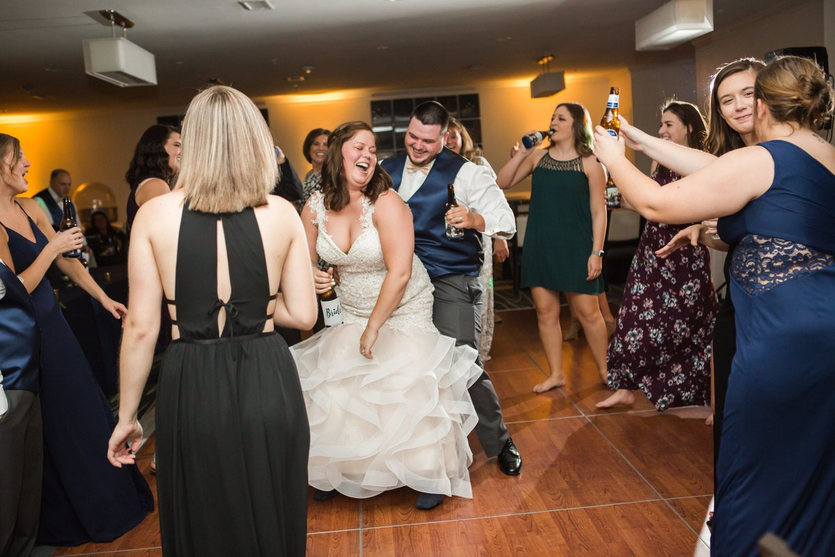 brice-hotel-wedding-reception-savannah-wedding-photography (4)