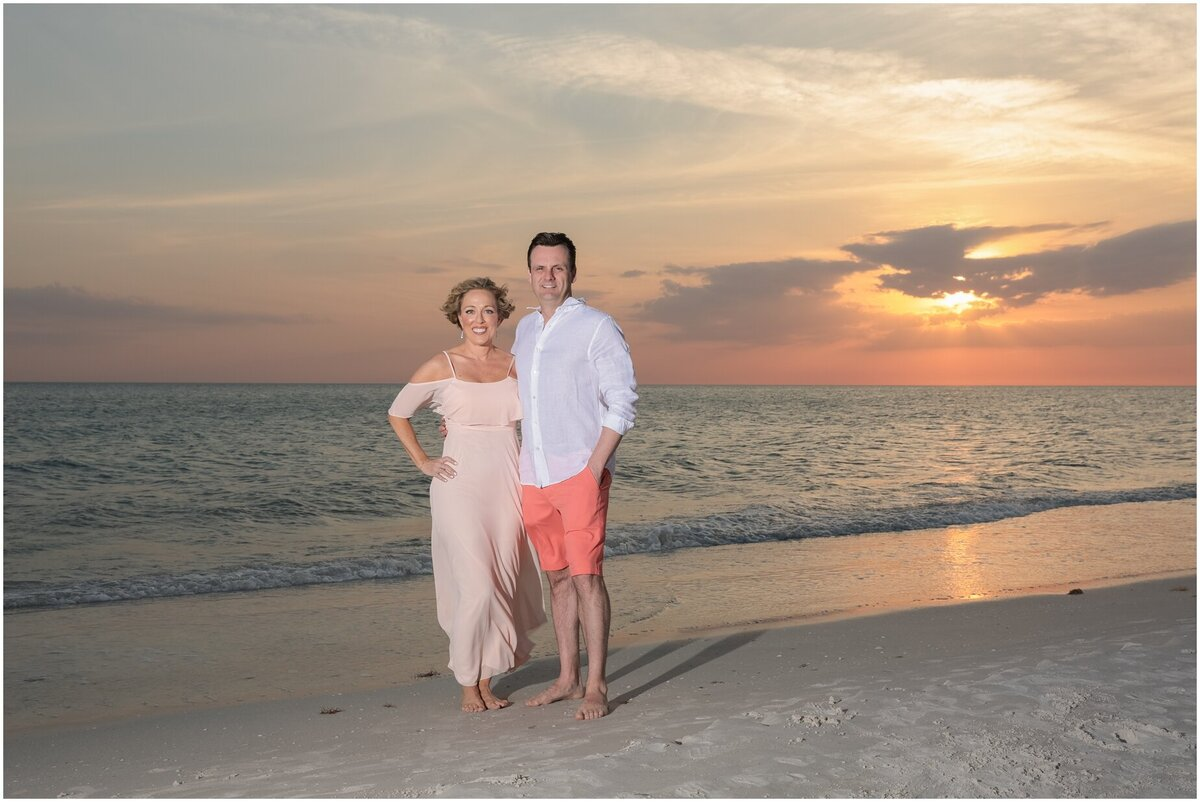 Love and Style Photography - Sarasota Photographer_2066