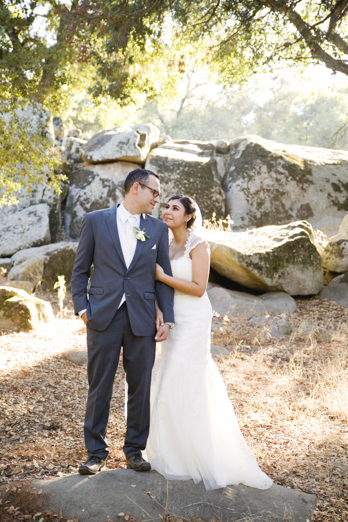 Katherine_beth_photography_San_diego_wedding_photographer_san_diego_wedding_milagro_winery_wedding_001