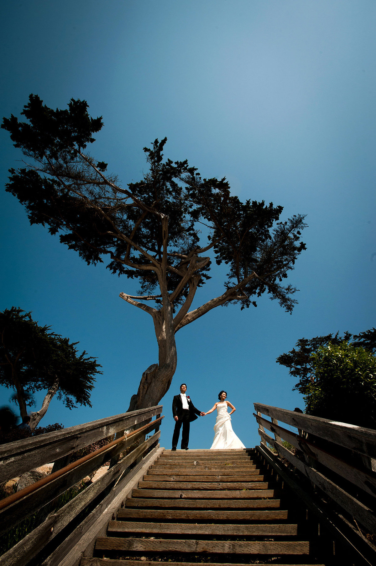 0047-destination-wedding-photo