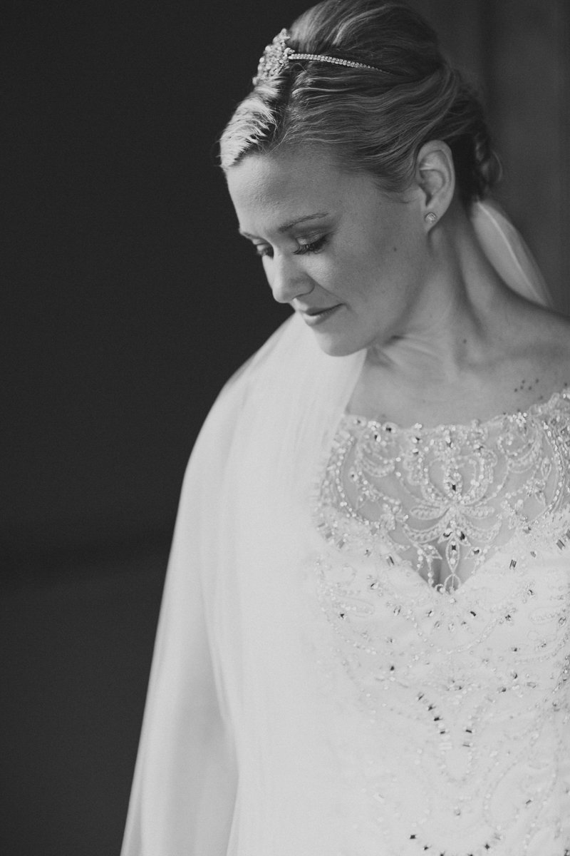_state_college_wedding_photographer_184