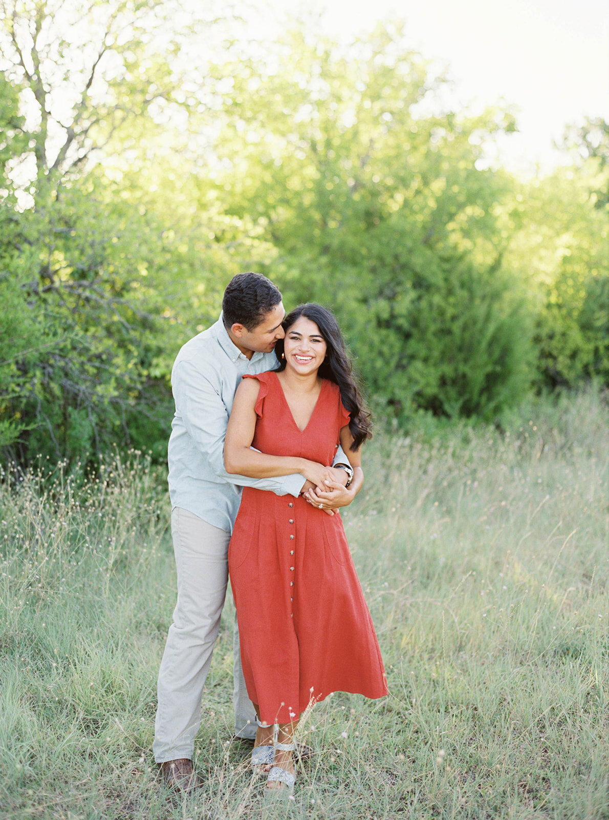 Bella + Armani_Engagement_05