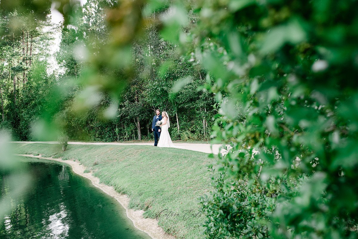 MarionSCWedding-511.jpg_websize
