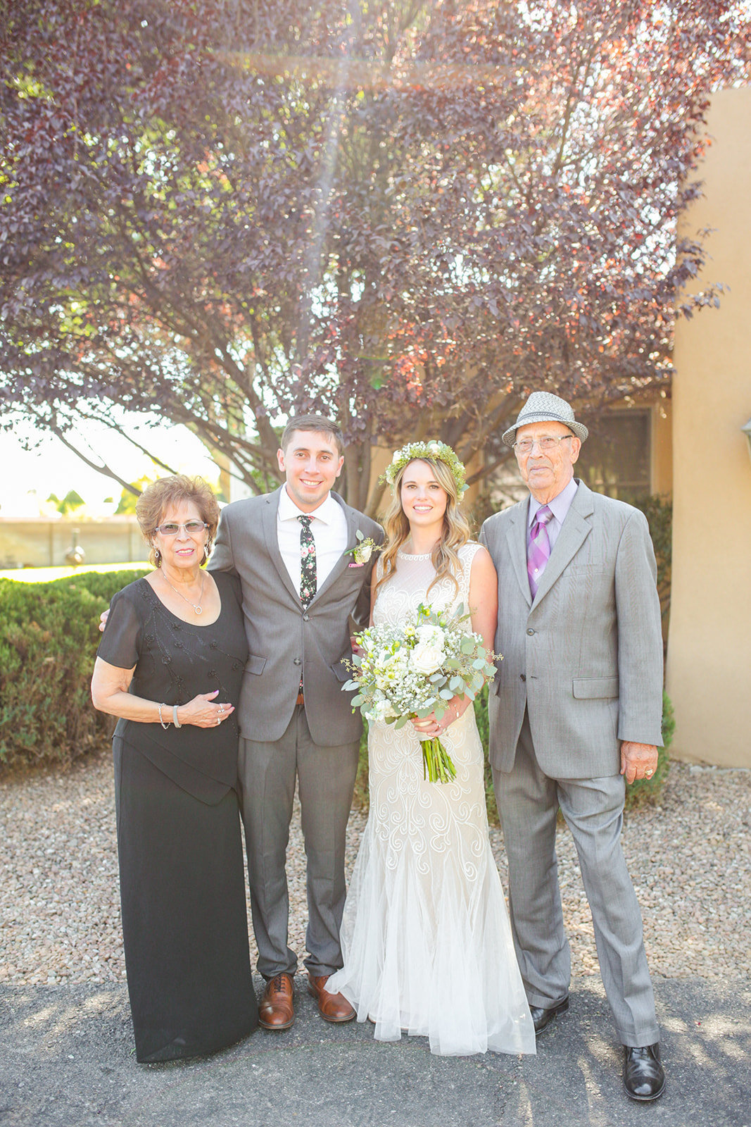 Albuquerque Wedding Photographer_Catholic Wedding_www.tylerbrooke.com_Kate Kauffman_044