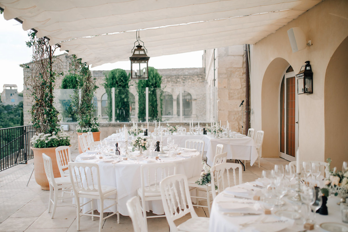 La_Bastide_De_Gordes_Wedding_France (81 von 133)
