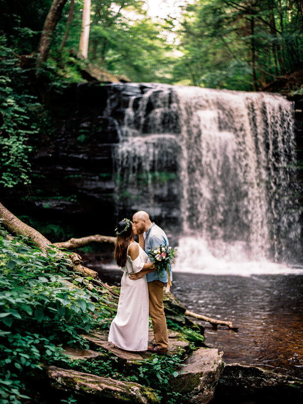Engagement-Wedding-NY-Catskills-Jessica-Manns-Photography_108
