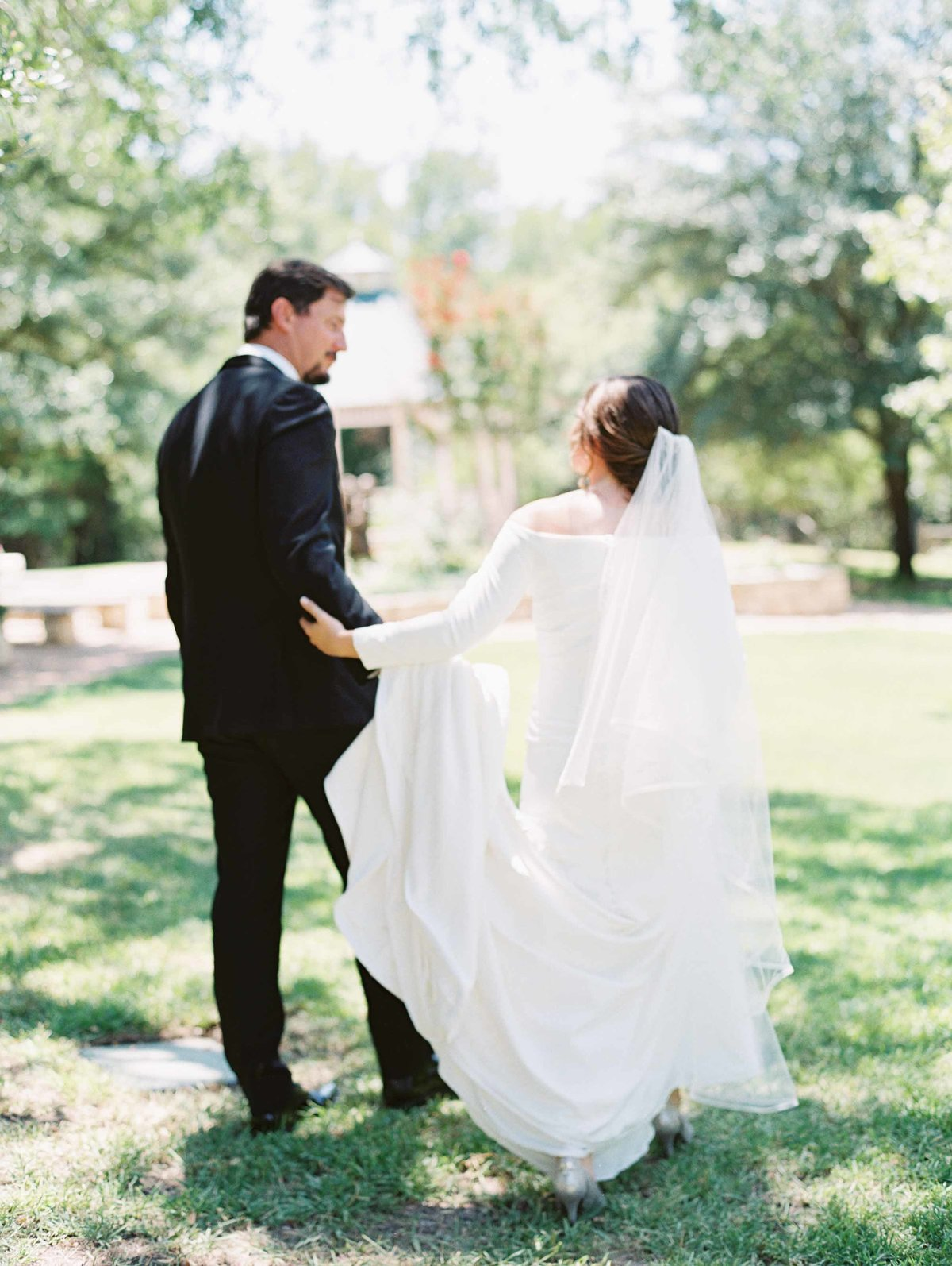 Angel_owens_photography_wedding_oliviarobert95