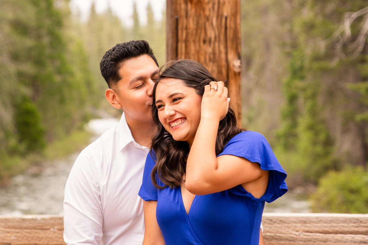 dinckey-creek-engagement-photographer (6)