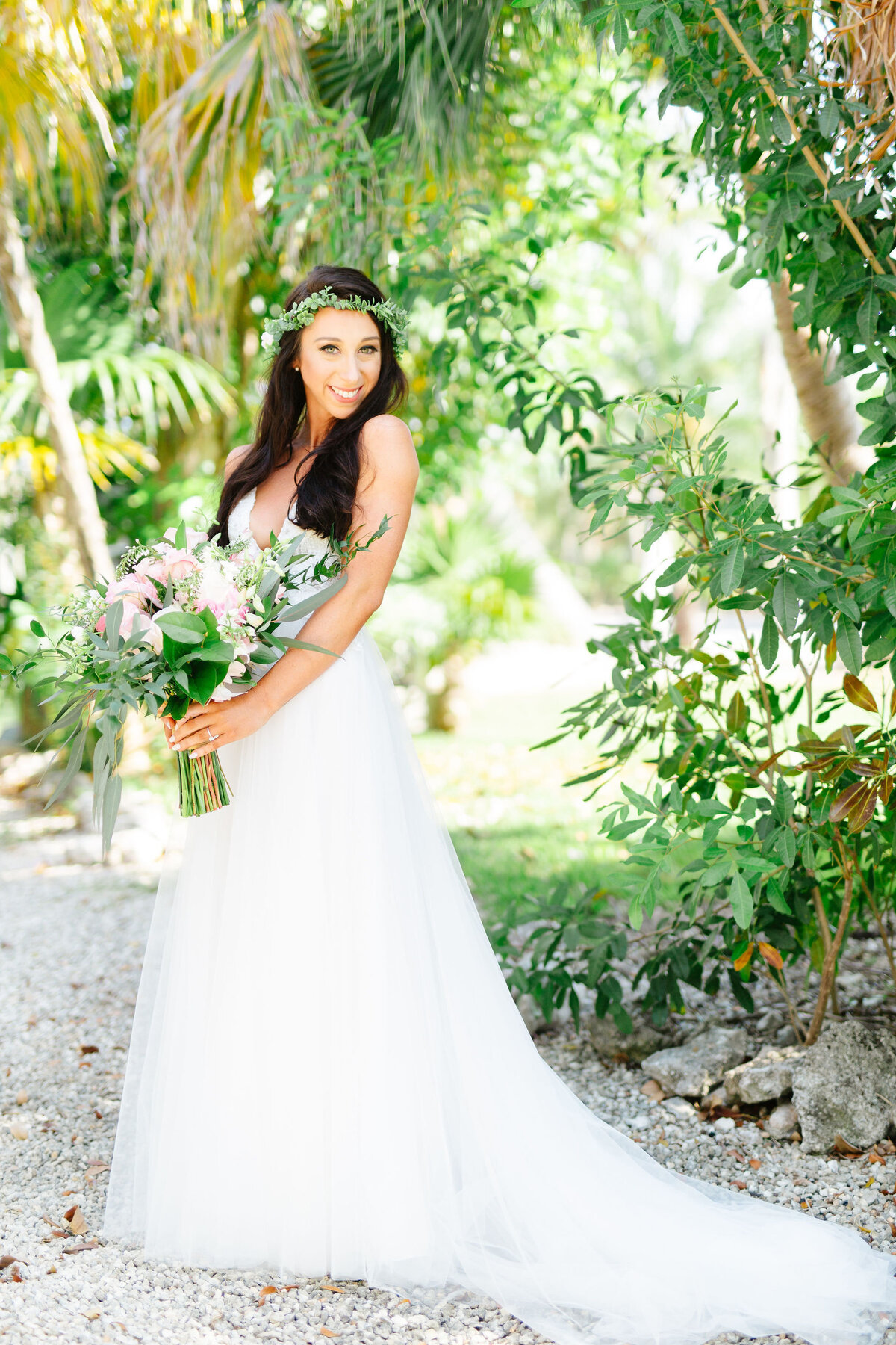 key_west_weddings-0154