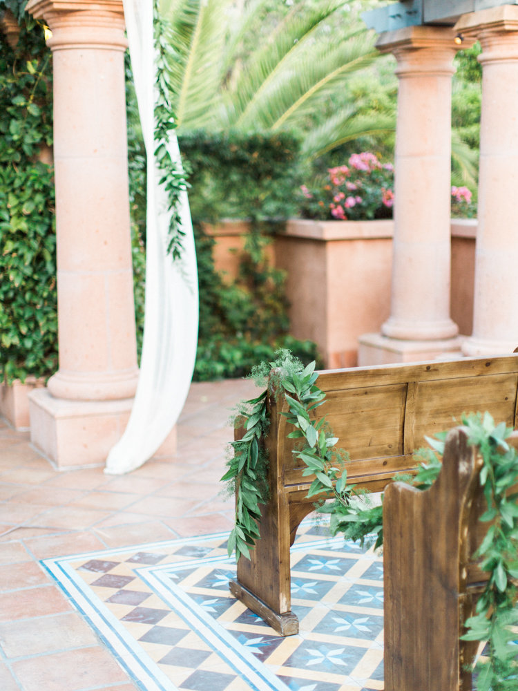 Rancho Valencia Wedding Editorial_The Ponces Photography_033