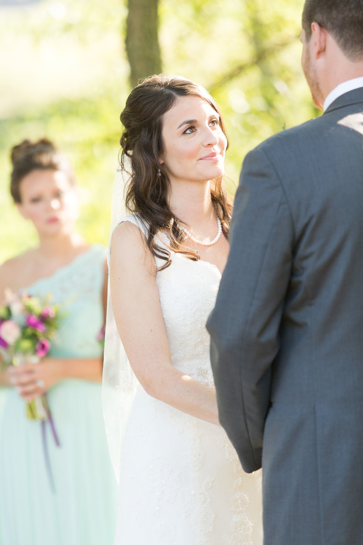 lancaster_pa_wedding_photographer_ryan_and_heather_054