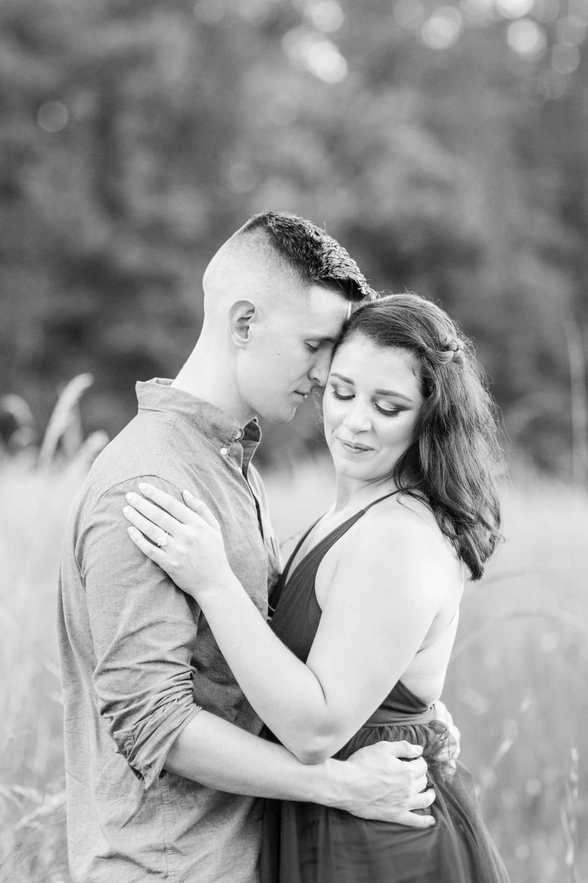 Dani-Chris-Engagement-227